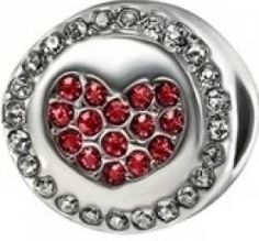 Talismane rate pagina 3 Heart Ring, Silver Jewelry, Brooch, Rings, Floral, Silver Decorations, Ring, Flowers, Brooches