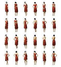 http://www.eticamente.net/35890/infinity-dress.html