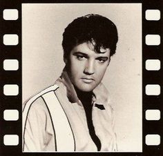 Elvis in November … Important November dates during Elvis Presley's life   November 21, 1955 — Elvis signed his first contract with RCA Victor at Sun Studio in Memphis.