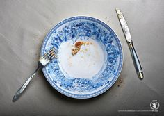 World Food Programme: Hunger Plate on Behance