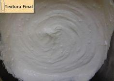 Receita do iogurte grego feito com Kefir, que você precisa aprender a fazer! É fácil e muito saudável para você e toda a sua família. Experimente!