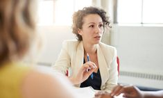 Learn the basics of IEP meetings in this guide. Find out what an IEP meeting is, the purpose of IEP meetings, and more. Harvard Business Review, Harvard Business School, Medical Transcriptionist, Iep Meetings, Best Business Plan, Difficult Conversations, Mba Degree, Massachusetts Institute Of Technology, Marketing Professional