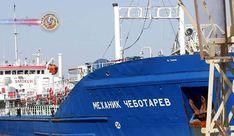 Rússia nega fornecimento ilegal de petróleo à Coreia do Norte. A Rússia está cumprindo as sanções do Conselho de Segurança da ONU (CSNU) contra a Coreia do Norte, disse o Ministério de Relações Exteriores da Rússia em resposta a relatos da mídia sobre embarques ilegais de petróleo de navios russos para embarcações nort