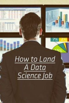 10 Machine Learning Ideas Machine Learning Data Science Deep Learning