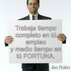 Mejor conocido... Como la magia del Medio Tiempo.  #emprendedores #empleo #mundodemillonarios #MLM #monteria #Medellín #OG #gvo
