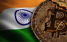 Cryptocurrencies and ICO's Left Out as Reserve Bank of India Finalizes Framework for Regulatory Sandbox For Fintech Indian Government, Central Bank, Cryptocurrency News, Bank Of India, Blockchain Technology, Crypto Currencies, Supreme Court, App Development, Proposal