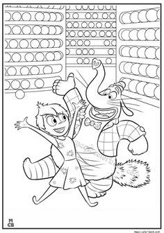 Inside Out Coloring Pages . 30 Elegant Inside Out Coloring Pages . Luxury Disney Coloring Pages Inside Out Inside Out Coloring Pages, Dr Seuss Coloring Pages, Free Kids Coloring Pages, Spring Coloring Pages, Preschool Coloring Pages, Easter Coloring Pages, Dog Coloring Page, Cartoon Coloring Pages, Flower Coloring Pages