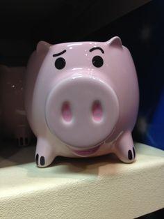 Pig <3