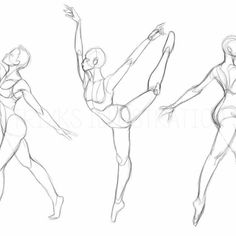 Human Body Drawing, Drawing Body Poses, Drawing Reference Poses, Drawing Ideas, Dancer Drawing, Pencil Art Drawings, Cool Art Drawings, Art Drawings Sketches, Body Sketches