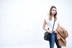 Jess Hannah x Seldom Seen