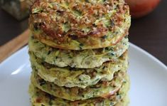 Cake Chorizo, Coconut Health Benefits, Couscous, Flan, Macarons, Parfait, Quiche, Gluten, Biscuits