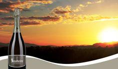 Vamos celebrar o verão! Celebrate the summer! #Soalheiro #Espumante #Verão #Wine #Summer