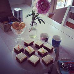 #leivojakoristele #juureshaaste Kiitos @onnellinenkirsikka