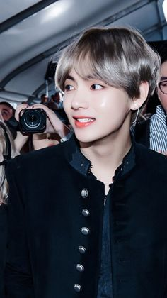 Image uploaded by Rosenrot. Find images and videos about kpop, bts and v on We Heart It - the app to get lost in what you love. Bts Taehyung, Jimin, Jungkook Jeon, Kim Namjoon, Yoongi, Bts Bangtan Boy, Seokjin, Hoseok, K Pop