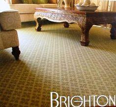 Collection de stock: Moquette Brighton - Moquettes wilton 100% pure laine - Moquette bouclée points de Bruxelles - Moquette de luxe traditionnelle à motifs classiques.