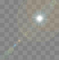 light source, Light, Exposure, Sunlight PNG Image and Clipart Sky Photoshop, Photoshop Design, Studio Background Images, Editing Background, Interior Design Presentation, Episode Backgrounds, Hd Background Download, Overlays Picsart, Chroma Key