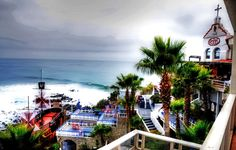 pics of rosarito mexico | To Feature Grammy-Winning Super Group