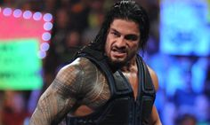Erstes Statement von WWE - Superstar Roman Reigns nach Not-OP http://www.power-wrestling.de/wwe/backstage/3267/erstes-statement-von-wwe-superstar-roman-reigns-nach-not-op #RomanReigns #WWE #WWENoC #NightofChampions