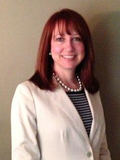 Christine Turkal, Sodexo Senior Recruiter, Food Services