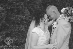 Southern Idaho Wedding Photographer | Butterfield Wedding Ainslie Vergara Photography