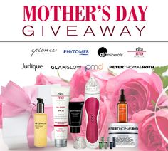 2017 Mothers Day Giveaway Baby Contest, Prize Giveaway, Jurlique, Online Sweepstakes, Crossed Fingers, Beauty Blender, New Baby Products, Beauty Hacks, Campaign
