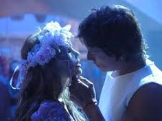 Nielo♥ Series Movies, Memes, Concert, Tv Couples, Angels, Couple, Movie, Sky, Couples