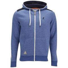 2 for Hoodies & Sweatshirts Hoodies, Sweatshirts, Sweaters, Fashion, Fashion Styles, Sweater, Parka, Trainers, Fashion Illustrations