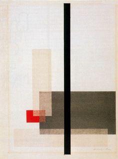 bauhaus-laszlo-moholy-nagy-1923-composicion1.jpg 592×800 pixels
