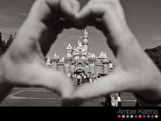 disneyland-anaheim-california-engagement-photography