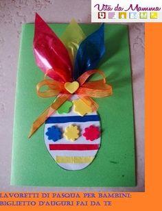 Lavoretti-di-Pasqua-per-bambini-biglietto-dauguri-fai-da-te-originale-1.jpg 369×482 pixel