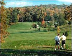 St. Denis Golf Course, 10660 Chardon Rd, Chardon, OH 44024 St Denis, Ohio, Golf Courses, Tours, Columbus Ohio