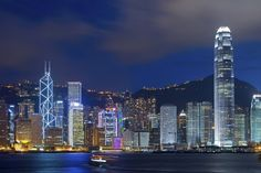 Hong Kong is a major financial center in the world which helps the city attract 7 million visitors per year. The personal feature of this city is that attracts with the diverse contrasts of stunning city scapes and soaring mountains, heritage sites and extensive green countryside.