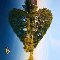 Au coeur du #Jura par @elisaparkranger Cinquième post de nos ambassadeurs Elisa & Max les #bestjobers grands gagnants du concours du Meilleur Job du monde en Australie! De retour en #France depuis quelques mois ils partagent cette semaine leurs instants dété dans lhexagone en images. Allez voir leurs #photos pour plus d#évasion et dinspiration #voyage sur @elisaparkranger #happyFriday by parismatch_magazine