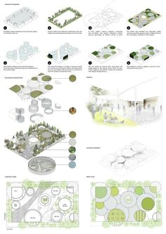 Posts about public space written by Villa Architecture, Architecture Drawings, Architecture Colleges, Singapore Architecture, Architecture Diagrams, Design Presentation, Architecture Presentation Board, Presentation Boards, Architectural Presentation