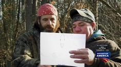 Mountain Monsters Series | Mountain Monsters Season 2, Episode 10 – Snallygaster of Preston ... Mountain Monsters, Curious Creatures, Discovery Channel, Monster Hunter, Bigfoot, Paranormal, My Dad, Ufo, Tv Shows