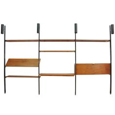 1stdibs.com Furniture | You Canu0027t Go Wrong With This Modern Classic George