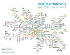 immobilienpreise salzburg Salzburg, Life Hacks, Blog, Map, Infographics, Random, Property Prices, Addiction, New Home Essentials