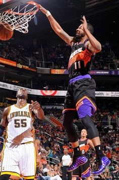 College Basketball, Basketball Court, Phoenix Suns, Wnba, Nba Players, Sports, Highlights, Sport, Highlight