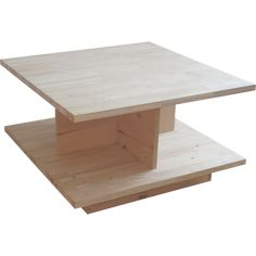 Tischli #2 b Table, Furniture, Home Decor, Decoration Home, Room Decor, Tables, Home Furnishings, Desks, Arredamento
