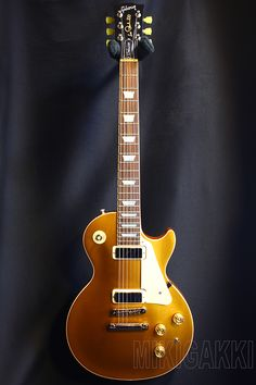 GIBSON[ギブソン] Les Paul Deluxe 2015 GT【ショッピングローン24回無金利対象商品!!】|詳細写真