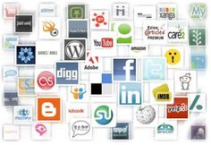 Marketing is a key aspect to thesuccess of a crowdfunding campaign, and one of yourgreatest marketing tools is social media. Social media marketing is especially important to crowdfunding because it allows people who want to contributeanopportunity to get to know you. Of course it also allows people you do know to find out more [&hellip