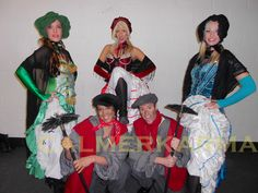 VICTORIAN THEMED ENTERTAINMENT - TAVERN GIRL DANCERS + CHIMNEY SWEEP CHARACTERS - UK Events Uk, Live Events, Christmas Parties, Christmas Themes, Victorian Party, London Manchester, Artful Dodger, Chimney Sweep, Some Like It Hot