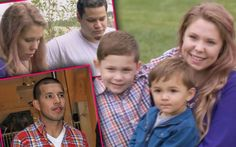 New season, new problems! The marital issues are far from over for Kailyn Lowry and Javi Marroquin, as the Teen Mom 2 star ditched her husband during a fight to hang out with her ex-boyfriend. In a...