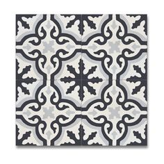 This cement-marble tile collection offers a distinct perspective on the moroccan old tradition. Moroccan Mosaic and Tile House is committed to reviving this unique art and making it accessible.