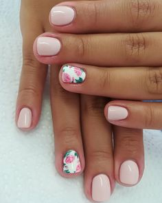 - Nails toenails Spring nail art … You are in the right place about Spring Nails casual Here we offer you the most beautiful pictures about the Spring Nails orange you are looking for. Get Nails, Fancy Nails, Love Nails, Hair And Nails, Spring Nail Art, Spring Nails, Pretty Nail Art, Dead Makeup, 80s Makeup
