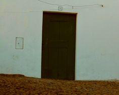 right door