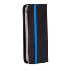 VirguCase para iPhone 4/4s