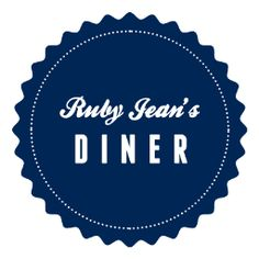 Ruby Jean's Diner (@RubyJeansDiner) | Twitter