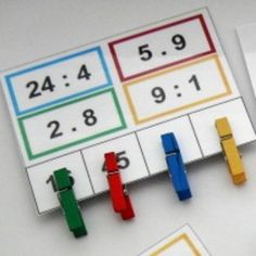 Matematika - Jiný svět Triangle, Math, Learning, Autism, Math Resources, Studying, Teaching, Education, Mathematics