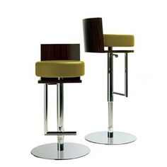 1000 images about modern bar stools on pinterest modern. Black Bedroom Furniture Sets. Home Design Ideas